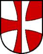 Wappen at st florian.png