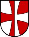 Wappen at st florian.png