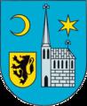 Wappen der Gemeinde Jüchen.png