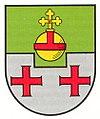 Wappen lug.jpg