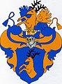Wappen mit gelben Hirschen.jpg