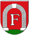 Wappen von Freckenfeld.png