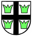 Wappen von Katzwinkel.png