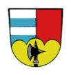 Coat of arms of Mauth