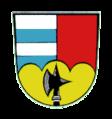 Wappen von Mauth.png