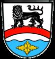Wappen von Salgen.png