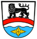 Coat of arms of Salgen
