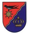 Wappen von Schieder-Schwalenberg.png