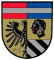 Wappen von Simmelsdorf.png