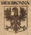 Wappenbuch Circulus Suevicus 55.jpg