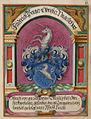 Wappenbuch Ungeldamt Regensburg 011r.jpg
