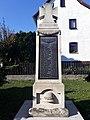 War memorial Schöngleina.jpg