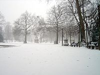 Warandepark--Brussel-centrum.jpg