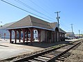Wareham Station, Wareham MA.jpg