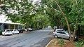 Warner Street, Port Douglas, 2015 (02).JPG