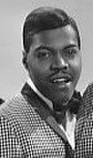 """Warren """"Pete"""" Moore - Moore c. 1965"""