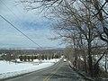 Warren County, New Jersey (13534691123).jpg