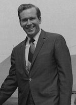 Warren Hearnes 1969.jpg