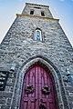 Warren RI Baptist Church.jpg