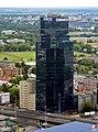 Warszawa, ORCO Tower - fotopolska.eu (331775).jpg