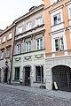 Warszawa, ul. Freta 22 20170516 001.jpg