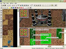 Level design - Wikipedia