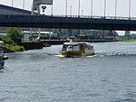 Wassertaxi 3.JPG