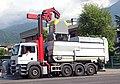 Waste collection truck 2.jpg