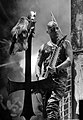 Watain, Party.San Open Air 2014 12.jpg
