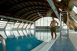 Water Survival Advanced Course 140804-M-SW506-137.jpg