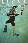 Water Survival Training Exercise 141208-M-OB177-126.jpg