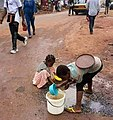 Water and sanitation in cameroon.jpg