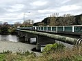 Water supply pipeline Silverstream Bridge.jpg