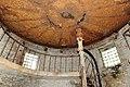 Water tower Anis 01.jpg