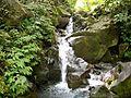 Waterfall, Sesaot, Lombok, Indonesia (933724544).jpg