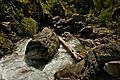 Waterfall (6104239590).jpg