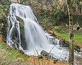 Waterfall in Muret-le-Chateau 12.jpg