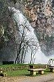 Waterfall in Salles-la-Source 06.jpg