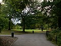 Waterlow Park - geograph.org.uk - 1537899.jpg