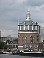 Watertoren in Rotterdam.jpeg