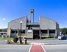 Wayne-County-Courthouse-E-tn1.jpg