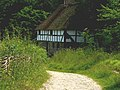 Weald and Downland Museum Singleton - geograph.org.uk - 415497.jpg