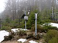 Weather station near Sonnenkappe 05.jpg
