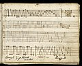 Weaver's Draft Book (Germany), 1805 (CH 18394477-32).jpg