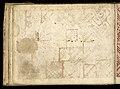 Weaver's Draft Book (Germany), 1805 (CH 18394477-8).jpg
