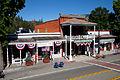 Weaverville Historic District-4.jpg