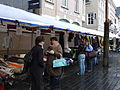 Weekmarkt Grote Markt Breda DSCF5527.JPG