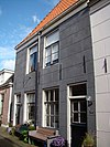 weesp middenstraat 117 38559