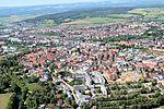 Weiden Oberpfalz 22 Mai 2016 01.JPG