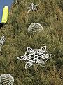 Weihnachtsbaum-Do-2011-783.jpg